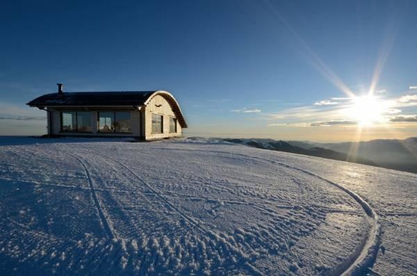 Cover image di Maniva Ski