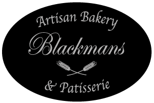 Blackmans Artisan Bakery & Patisserie