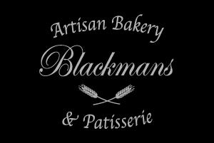 Blackmans Artisan Bakery & Patisserie