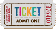 ticket-image