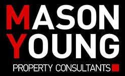 Mason Young