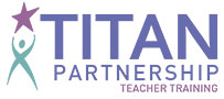 Titan Initial Teacher Training