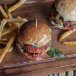 img_8961_burger