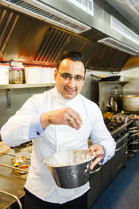 raj-rana-in-the-kitchen