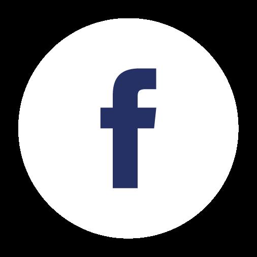 gf-facebook