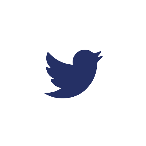 gf-twitter