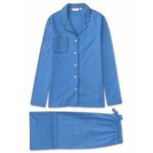 Dereke Rose Women's Pyjamas Ledbury