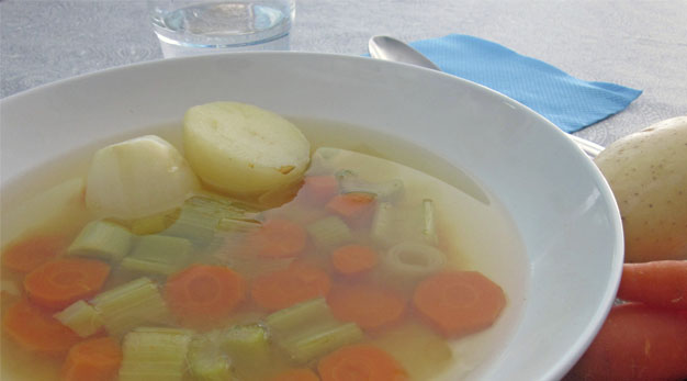 sopa-basica