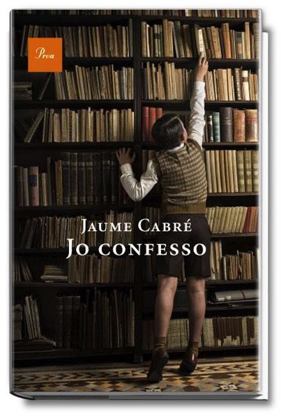 jo-confesso-05