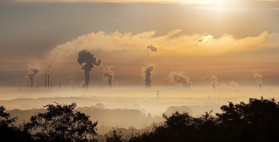 contaminacio-decreixement