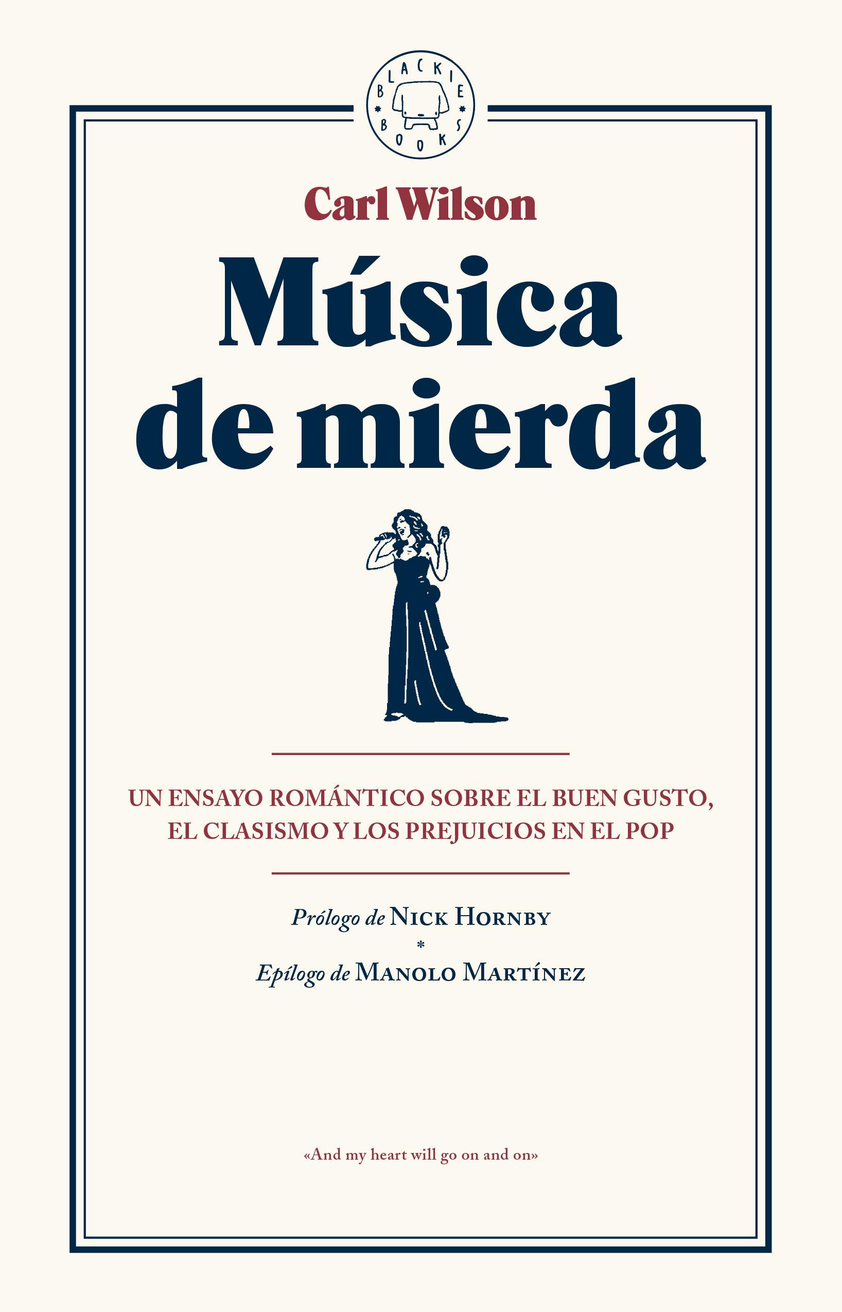 musica_de_mierda