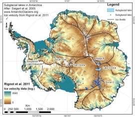 http://cdn.antarcticglaciers.org/wp-content/uploads/2012/06/subglacial-lakes.jpg?237a8f