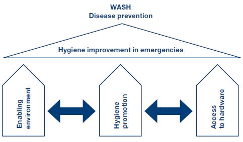 http://www.spherehandbook.org/content/images/wash_disease.gif