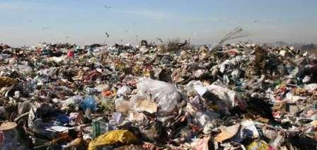 joburg landfill.jpg