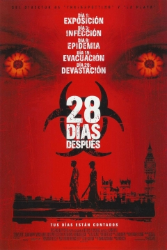 Poster 28 Das Despus