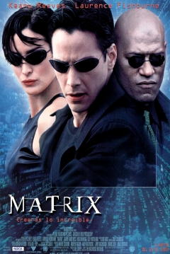 Poster Matrix