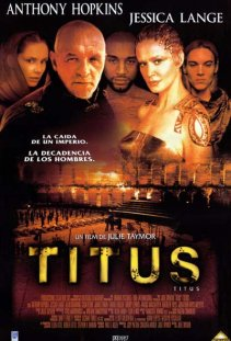 Poster Titus