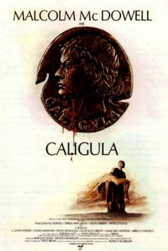 Poster Calgula