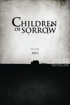 Poster Children of Sorrow