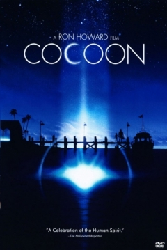 Poster Cocoon
