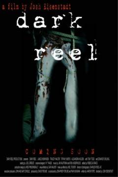 Poster Dark Reel