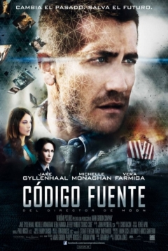 Poster Cdigo Fuente
