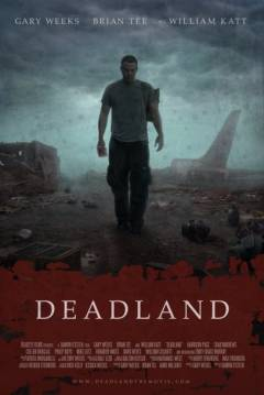 Poster Deadland