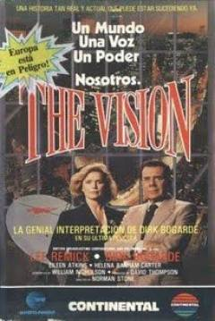 Poster The Vision