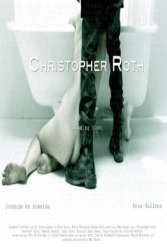 Poster Christopher Roth