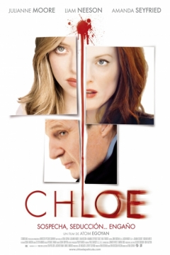 Poster Chloe