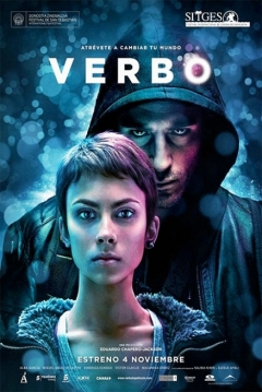 Poster Verbo