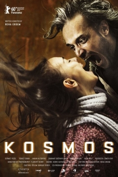 Poster Kosmos