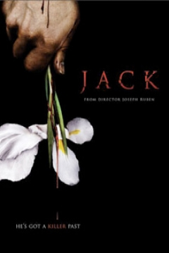 Poster Jack