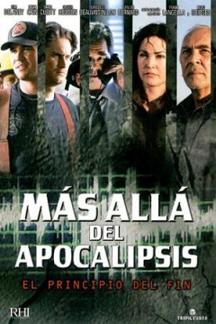 Poster Ms All del Apocalpsis