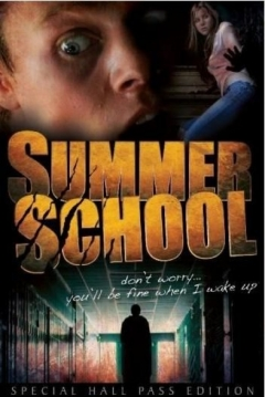Poster Summer School