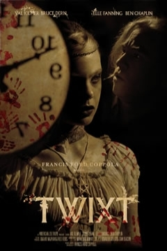 Poster Twixt