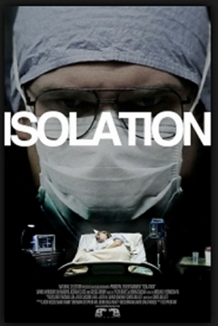 Poster Isolation