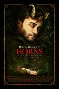 Ficha Cuernos (Horns)