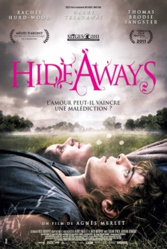 Poster Hideaways