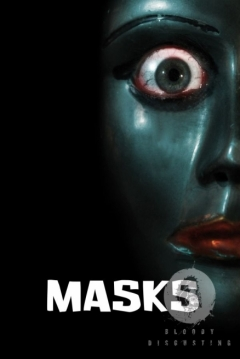 Poster Masks