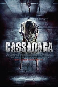 Poster Cassadaga