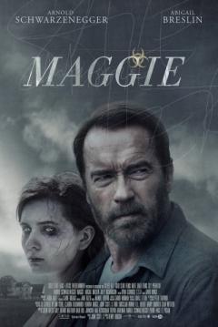 Ficha Maggie