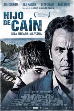 trailer de Hijo de Can