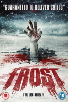 Poster Frost
