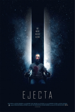 Poster Ejecta
