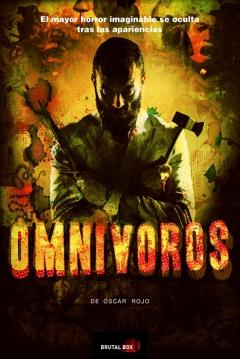 Poster Omn�voros