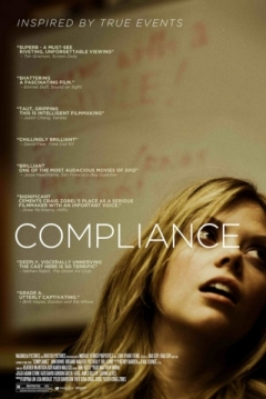 Poster Compliance