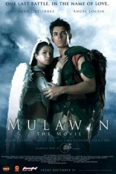 Poster Mulawin: The Movie