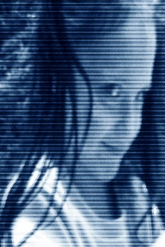Poster Paranormal Activity 5