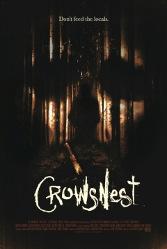 Poster Crowsnest